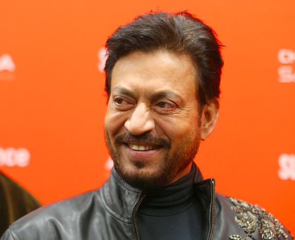Ünlü oyuncu Khan hayatını kaybetti