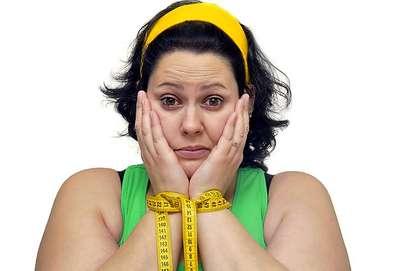 Türkiye'de 5 kişiden 1'i obez