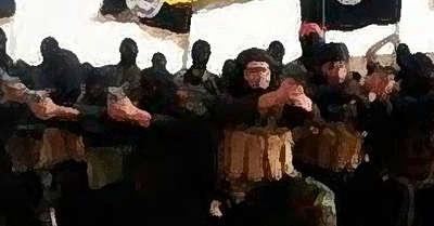 'IŞİD'e karşı kalıcı zafer kazanacağız'