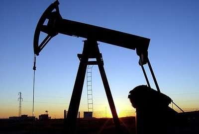 Suudi bakan: Petrol fiyatlarını Allah belirler