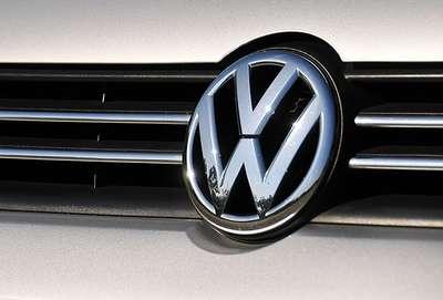 Ekonomi Bakanı: VW, artık eski VW olmayacak