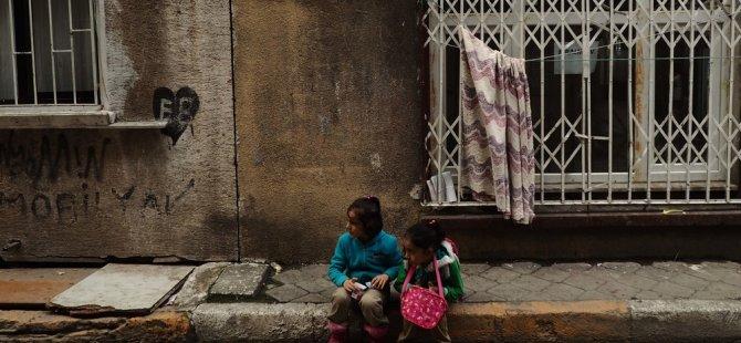 CHP'den Yoksullukla Mücadele İçin Meclis Araştırması Talebi