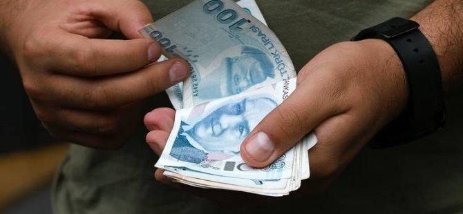 """Aile, Çalışma ve Sosyal Hizmetler Bakanı Zehra Zümrüt Selçuk: """"Mayıs ayına ilişkin işsizlik ödeneği ve kısa çalışma ödeneği ödemelerini bugünden itibaren ödemeye başlayacağız."""""""