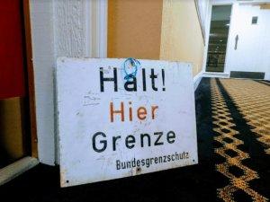 II. Dünya Savaşı'ndan 75 yıl sonra: Avrupa'da sınırların açılması konuşuluyor