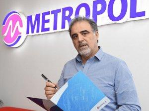 Almanya'nın Türkçe radyosu artık 20 yaşında bir genç