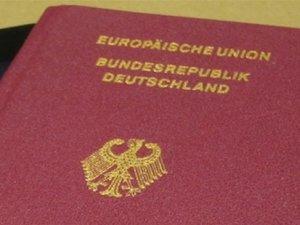 Türklerin Alman vatandaşlığına geçme eğiliminde kesinti yok
