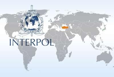 INTERPOL 5 bin yabancı savaşçı tespit etti