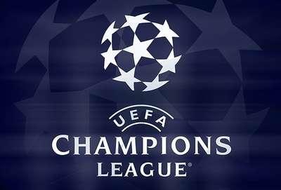 UEFA'dan Beşiktaş'a tedbir kararı