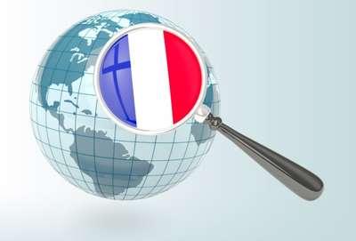 'Fransa'ya yönelik terör tehdidi sürüyor'