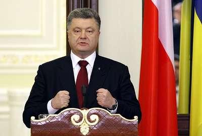 Ukrayna'nın hedefi NATO'ya üyelik