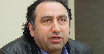 HDP: Kılıçdaroğlu sayemizde başbakan olacak