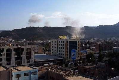 Yemen'de 5 günlük ateşkes ilan edildi