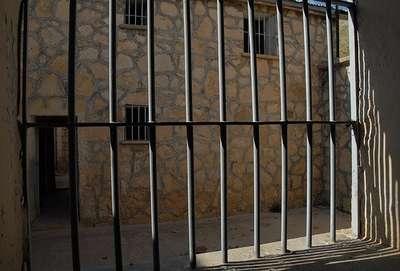 Irak'ta cezaevinde isyan: 28 ölü