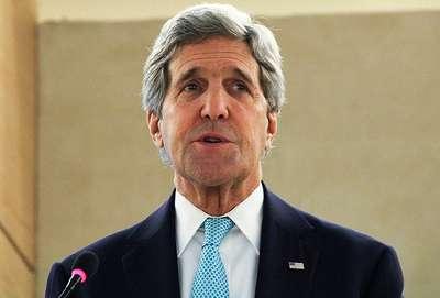 ABD ve Rusya'dan ortak Suriye kararı