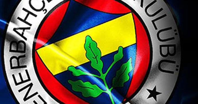 Fenerbahçe'ye UEFA Temyiz Kurulu'ndan ret