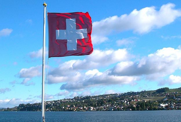 İsviçre'de yedi bankaya soruşturma