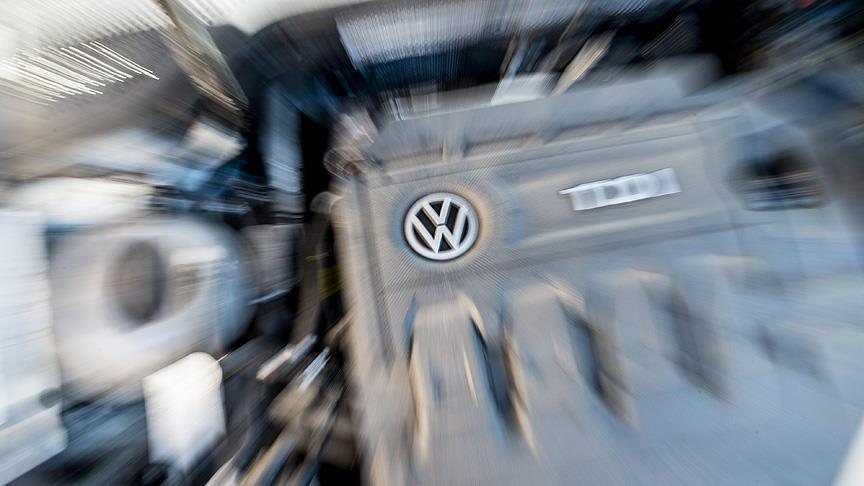 Volkswagen, Avustralya'da dizel araç satışını durdurdu