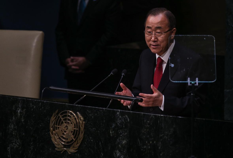 Çin: Büyük ülkeler küçük ülkelere zorbalık yapıyor