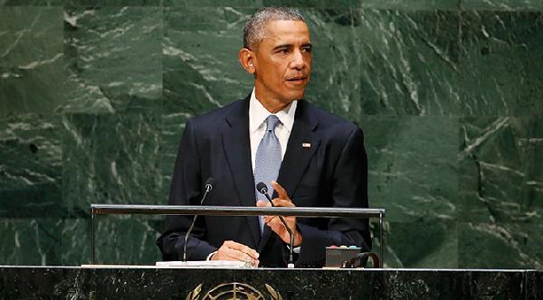 Çipras'a Obama'dan 'ekonomiye destek sözü'