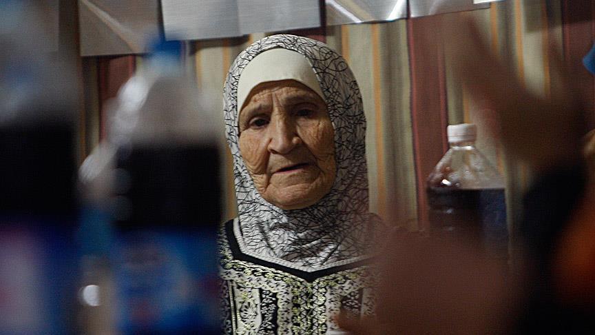 Dünya nüfusu 'sağlıksız' yaşlanıyor