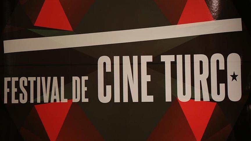'Buenos Aires Türkiye Filmleri Festivali' başladı