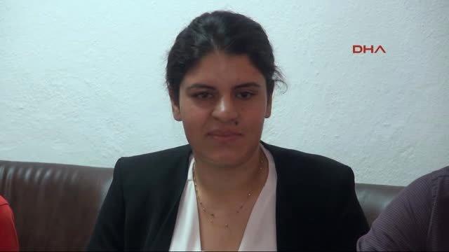 Avrupa'dan Abdullah Öcalan'a 'barış ödülü'