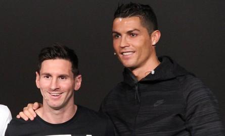 Dünyanın en çok kazanan sporcusu