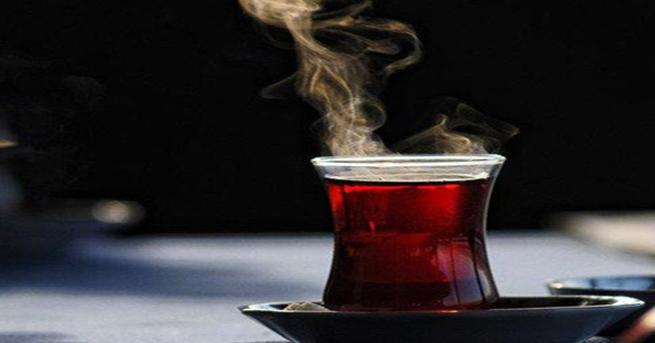 Çay demlerken doğru bilinen yanlışlar