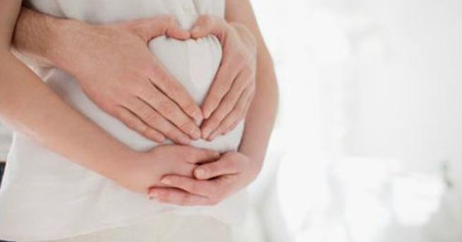 Doğurganlık oranlarında sert düşüş