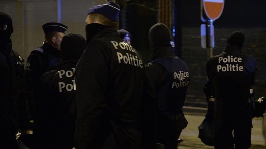 Hollanda'da Türk genç öldürüldü