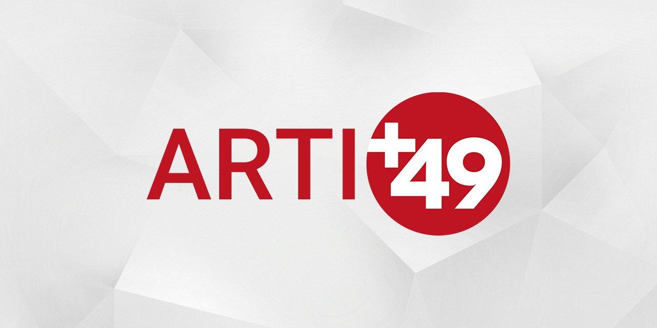 Dha Dış Haber - Steinmeier'den Çavuşoğlu'na Yanıt: Pkk'yı Desteklemediğimizi Ankara Da Biliyor
