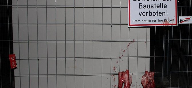 İslamofobik saldırılarda korkutan artış