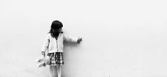 Çocuğa cinsel istismara 225 yıl hapis