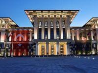 Kılıçdaroğlu, Saray'a çıkacak