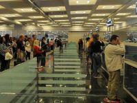 ABD heyeti vize krizini görüşmeye geliyor
