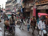 Çevre kirliliği yılda 1.7 milyon çocuğun ölümüne yol açıyor