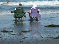 Emekliler için en yaşanılır ülke Norveç
