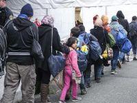 Almanya bu yıl 300 bin sığınmacı bekliyor