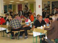 Ramazanda Almanya'daki sığınmacılara Türkler kucak açtı