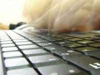 Avrupa'da kamusal alanlara internet geliyor