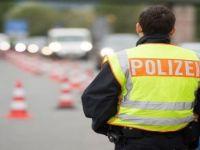 EuropoI: IŞİD, Avrupa'da bombalı araçlarla saldırabilir