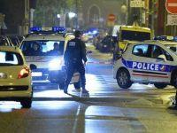 Paris Büyükelçiliğinden PKK/PYD şiddeti uyarısı