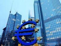 Avrupa ekonomisi giderek sağlamlaşıyor