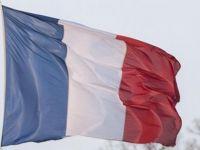 Fransız helikopterleri çarpıştı: 13 ölü