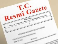 Türkiye ile Belçika arasında çifte vergilendirme kaldırıldı