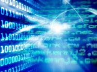 1 milyar kişinin hesap bilgileri çalındı