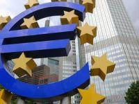 Avrupa ekonomisinde büyüme hız kesti