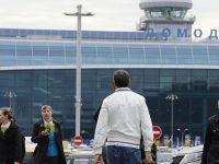 Türkiye'ye charter uçuşlarına yasak kaldırıldı