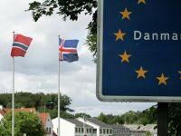 Kuran'ı yakan Danimarkalıya para cezası
