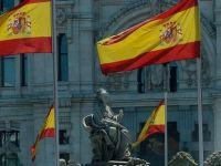 İspanya, Venezuela'nın fonlarını bloke etti